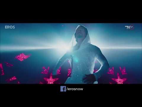 Munna Michael Official Trailer full HD Eros international
