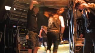 Iron Maiden Flight 666 - Movie Trailer