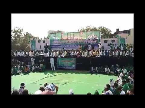 Adivasi Atma Gaurava Sabha || తుడుందెబ్బ || ఆదివాసీ సభ || Hyderabad || 3TV BANJARAA