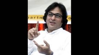 Talat Aziz - Kis Shaan se woh Aaj