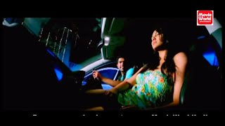 Super Hit Tamil Romantic Scenes # Tamil Movies Online Watch Free # Tamil Full Movies