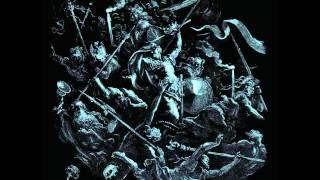 Entrapment - Mass Obliteration