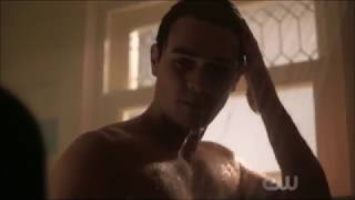 Download Video S02E01 Archie & Veronica Shower sex scene  Scene 2X1 MP3 3GP MP4