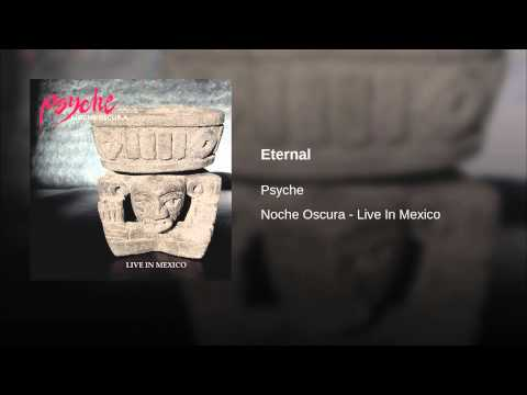 Eternal (Live In Mexico)