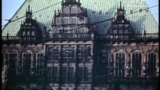 Bremen 1937