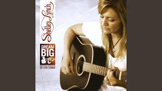Dream Big Acoustic