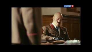 Шпион 2012 (ТВ версия) 5/16