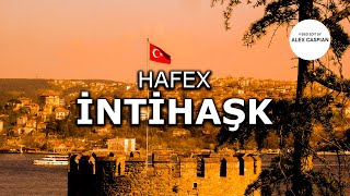 Hafex - İntihaşk (Video Edit)