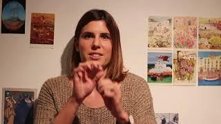 Testimonio de Claudia de la Paz sobre la Academia de Omar