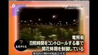 説明. 有吉弘行&櫻井翔 芸人vsジャニーズの本気綱のぼり対決!? 説明. 説...