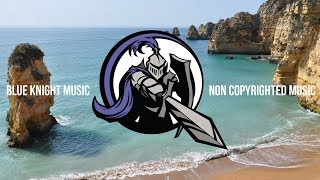 Non Copyrighted Music Alive - Ikson