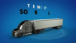 Genuine Thermo King Parts and Accessories - YouTube