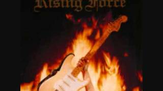Yngwie Malmsteen - Now Your Ships Are Burned