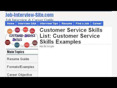 list of customer service empathy words