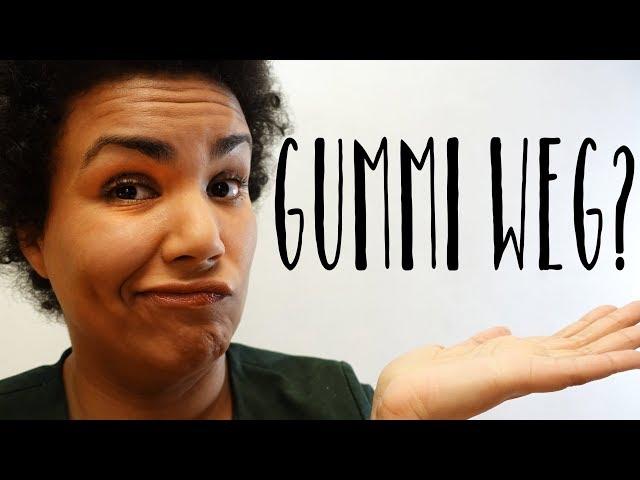 Stealthing - Wenn beim Sex das Gummi abgestreift wird