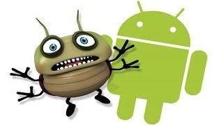 видео Антивирусы для Андроид