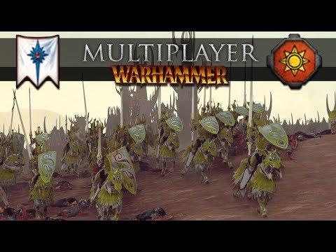 Image Result For Game Mod War Of Empiresa