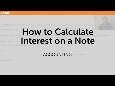 how-to-calculate-interest-on-a-note-|-accounting-|-chegg-tutors
