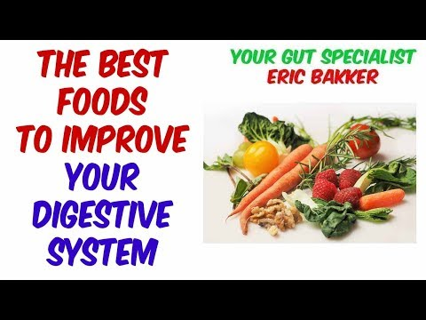 your-best-foods-for-a-healthy-digestive-system