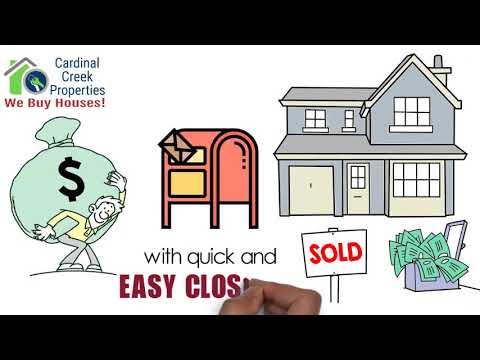 Sell Your Belleville IL House Fast | We Buy Houses Fast | Call Us (314) 467-8137