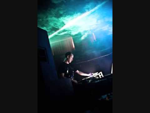 Amanda Ghost - Filthy Mind (Remix)