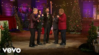 Gaither Vocal Band - Reaching