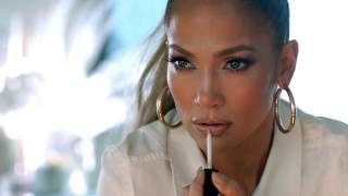 Hard Rock | Big Game Commercial 2020 | Starring JLo, Arod, DJ Khaled, Pitbull and Steven Van Zandt