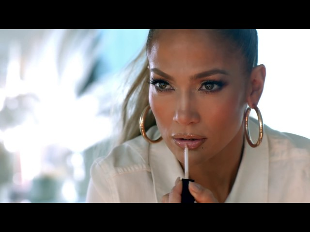 Hard Rock | Big Game Commercial 2020 | Starring JLo, Arod, DJ Khaled, Pitbull and Steven Van Zandt