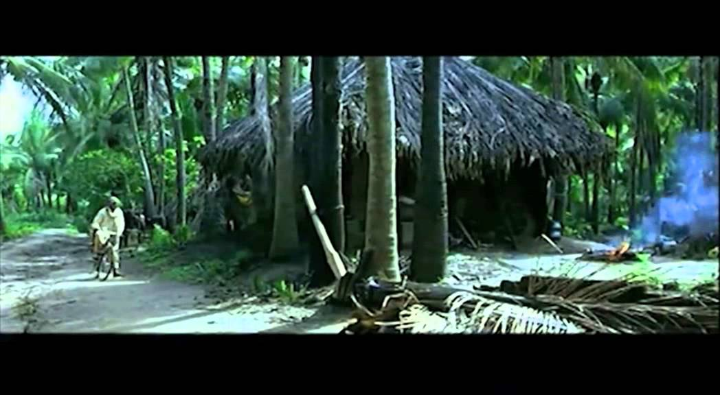adwaitam watch online | National award winning short film |
