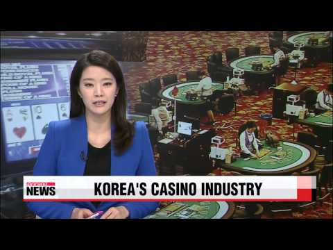 ARIRANG NEWS 20:00 Japanese PM likely to address U.S. Congress in spring: sources