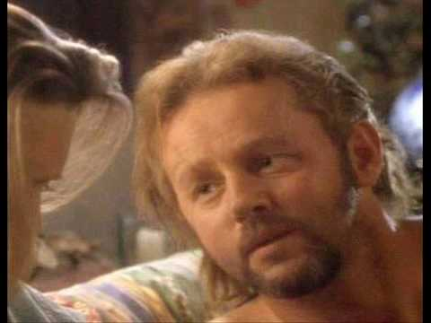 David Morse - It's Getting Hot In Here - Nelly