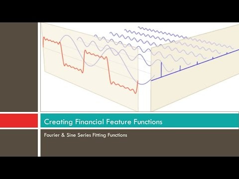 How to Build a Winning Machine Learning FOREX Strategy in Python: Feature Creation (3)