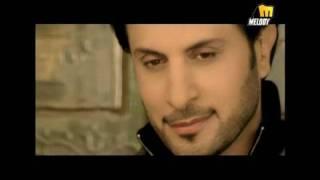 Majid Al Mohandes - Omy Heya El Watan / ماجد المهندس - أمي هي الوطن