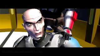 Звёздные войны: Войны клонов 7 сезон 8 серия