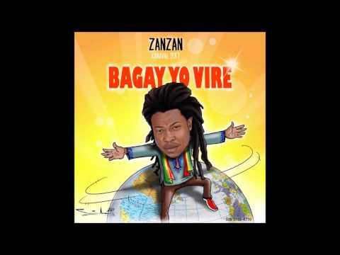 Zanzan Kanaval 2017 - Bagay Yo Vire
