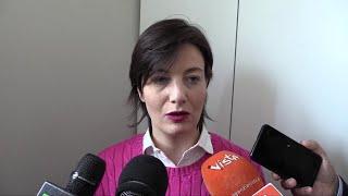 """Europee, Comi su tangenti in Lombardia: """"Sono innocente e lo dimostrerò"""""""