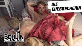 Die Ehebrecherin #1790 | Berlin - Tag & Nacht