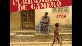 Curramberos De Gamero - La Prena (Jose Marquez Remix)