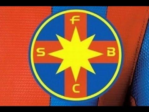 CSA Steaua Bucarest — Wikipédia  |Steaua