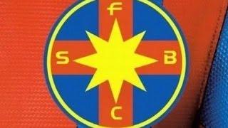 Imn Steaua Bucuresti ( FCSB )