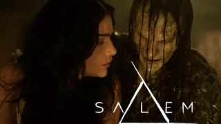 Salem 2ª temporada   trailer episódio 3