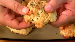 Red Lobster Cheddar Biscuit - RIPOFF RECIPE thumbnail