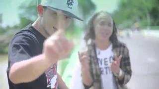 Dhyo Haw Feat Tuan Tiga Belas