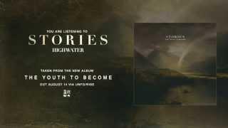 Stories - Highwater