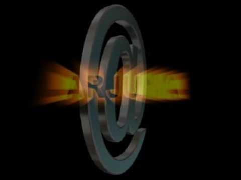 Podang kuning (tayub elektone)Arjuna Gong Campursari,munjungan,trenggalek