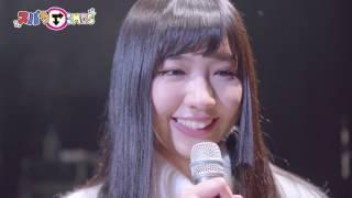 スパガ☆Times (No.27) 2017.2.21配信 スパガのオフィシャル動画「スパガ...