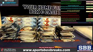 2018 Topps Chrome Baseball Choose Team   Case Break #4