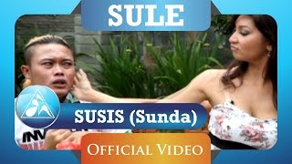 Download lagu Sule - Susis (HD)