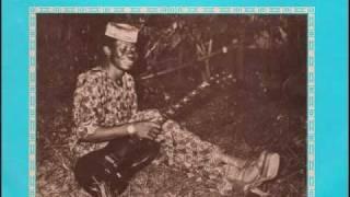 Ali Chukwuma ~ Onye Melu Ogo Amazi