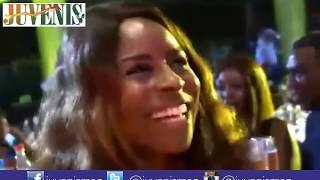 EDO PIKIN E DON  DO  PRINCEWILL ON POINT Nigerian Music  Entertainment